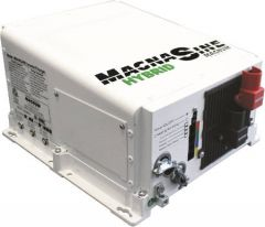 Magnum Energy MSH3012M Hybrid Mobile Inverter