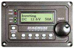 Magnum ME-ARC50 Advanced Remote Control for Magnum Inverters 50' Cable
