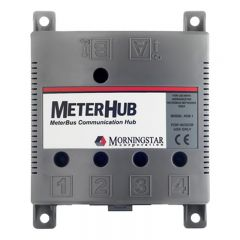 Morningstar HUB-1 MeterHub Adaptor