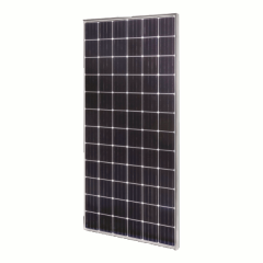 Mission Solar MSE360SQ6S 360 Watt 72 Cell Mono-Perc Solar Panel