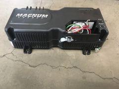 Magnum MM1524AE 1500 Watt 24 Volt Modified Sine Wave Inverter & Charger