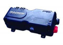 Magnum MM612AE Modified Sine Wave Inverter