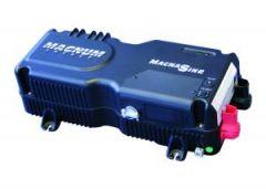 Magnum MMS1012-L-U Sine Wave Inverter 1000W 12V