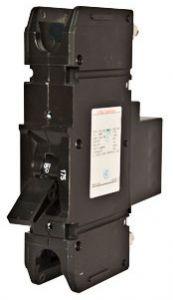 MidNite Solar MNEDC250RT Remote Trip Circuit Breaker