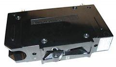 MidNite Solar MNEDC125RT Remote Trip Circuit Breaker