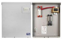 MidNite Solar MNLBC-W250 Lithiym Battery Combiner