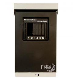 MidNite Solar MNPV4-1000 Rainproof Enclosure