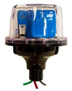 MidNite Solar Surge Protection Device MNSPD-300-DC