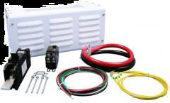 Magnum Energy MPXS-250PE-L Extension Box