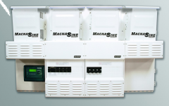 Magnum Energy MPDH-250PE Panel