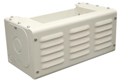 Magnum Energy MPX-CB Conduit Box