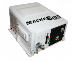 Magnum MS2000-G Pure Sine Wave Inverter