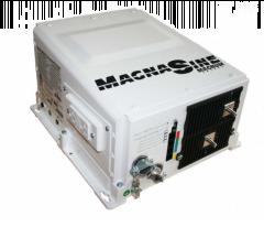 Magnum MS2000-GL 2000 Watt 12 Volt Pure Sine Wave Inverter / Charger