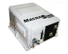Magnum MS2012-G 2000 Watt 12 Volt Inverter & Charger