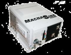 Magnum Energy MS4024-G Pure Sine Wave Inverter