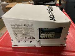 Magnum MS4048 4000 Watt 48 Volt Pure Sine Wave Inverter & Charger
