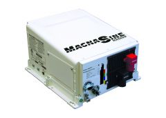 Magnum MS2000 Pure Sine Wave Inverter & Charger