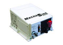 Magnum Energy MS2000-15B Pure Sine Wave Inverter