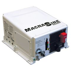 Sensata Magnum Energy MS4048-20B Inverter & Charger