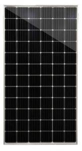 Mission Solar MSE385SR9S 385 Watt 72 Cell Mono-Perc Solar Module