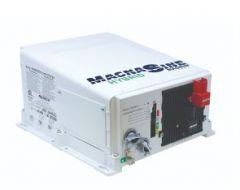 Magnum Energy MSH3012RV-L 3000W 12VDC Pure Hybrid Inverter Charger