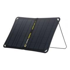 Goal Zero 11900 Nomad 10 Foldable 10 Watt Monocrystalline Solar Panel
