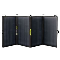 Goal Zero Nomad 50 Foldable 50 Watt Monocrystalline Solar Panel