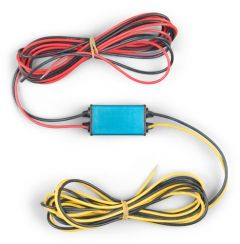 Victron Energy Orion IP 24/12 DC-DC Converter
