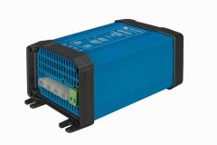 Victron Energy Orion 24/12-25A DC-DC converter