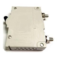 OutBack Power PNL-125-300VDC Circuit Breaker