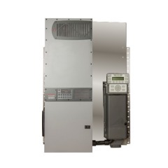 OutBack Power FPR-4048A-300VDC Pre-wired FLEXpower Radian Power Panel