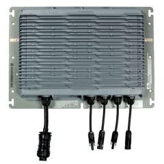 OutBack Power PRO208-5K75 ProHarvest Inverter