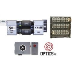 Outback Power SystemEdge SE-750NC Inverer and Power Storage System