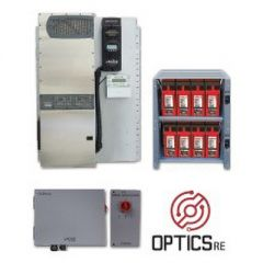 Outback Power SystemEdge SE-420GH Inverer and Power Backup System