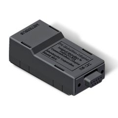 Morningstar PC Meterbus Adaptor (MSC)