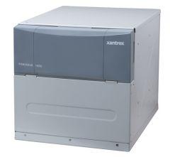 Xantrex PH1800-BBX Additional Battery Box for Power Hub 1800
