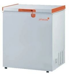 Phocos FR100-B DC Chest Refrigerator/Freezer with BOOST Features