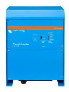 Victron Energy Phoenix 12/3000 120V Inverter PIN123020100