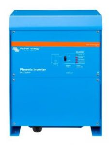 Victron Energy PIN243020100 Phoenix 24/3000 Inverter
