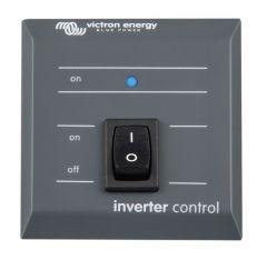 Victron Energy Phoenix Inverter Control VE.Direct