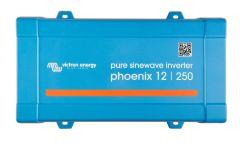 Victron Energy Phoenix 48/250 120V NEMA 5-15R Inverter with VE.Direct