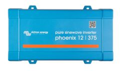 Victron Energy Phoenix 24/375 120V Inverter with VE.Direct