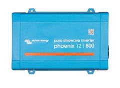 Victron Energy Phoenix 24/800 120V Inverter with VE.Direct