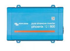 Victron Energy Phoenix 48/800 120V Inverter with VE.Direct