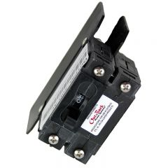 OutBack Power PNL-30D-AC-120/240 Circuit Breaker