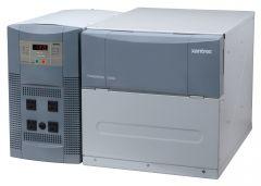 Xantrex PH1800-GFP Power Hub