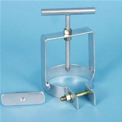 Sun Pumps PPL-SDS Pump Puller