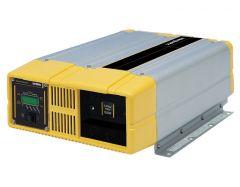 Xantrex 806-1000 PROsine 1000W Pure Sine Wave Inverter