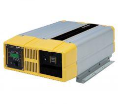 Xantrex 806-1851 PROsine 1800W Pure Sine Wave Hardwire Inverter