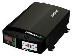 Xantrex PROwatt SW 12VDC 120VAC True Sine Wave Inverter